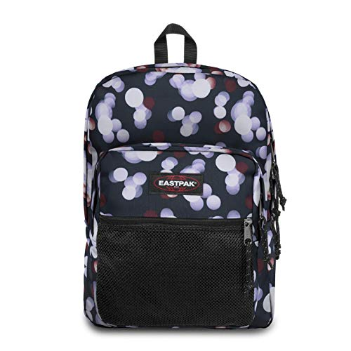 Eastpak Pinnacle Zaino Casual, 42 cm, 38 litri, Multicolore (Multicolore)