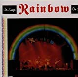 On Stage (pochette Limit???e) Japon by Rainbow