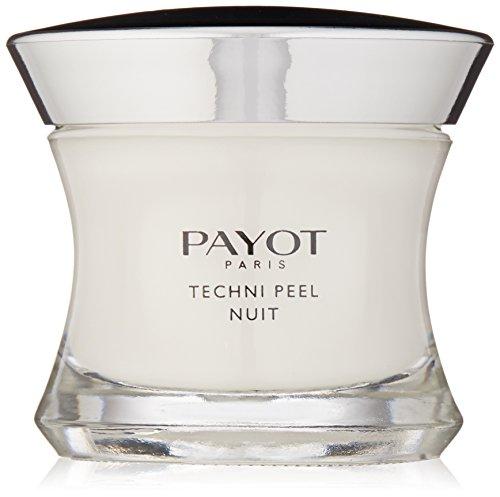 Payot Techni Liss femme/women, Peeling, 1er Pack (1 x 50 ml)