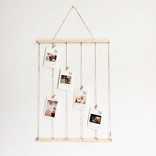asl-kreative-wand-deko-pendant-papier-gurt-einfache-kleine-frische-wand-deko-botschaft-forum-happy-a