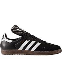 Adidas Samba Classic OG - Tobillo bajo Hombre