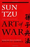 The Art of War (History & Warfare (Paperback))