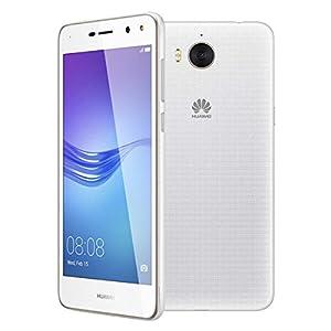 di HuaweiPiattaforma:Android(204)Acquista: EUR 159,90EUR 104,0048 nuovo e usatodaEUR 103,00