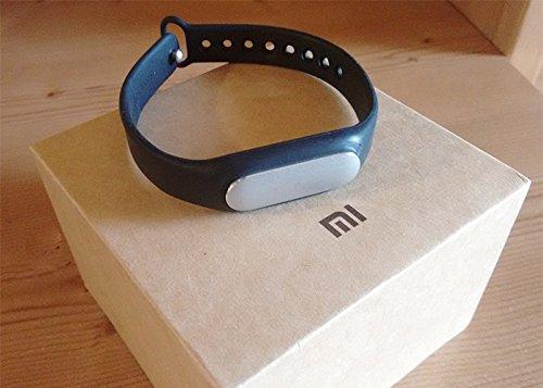 originale-xiao-mi-band-smart-bracelet-fitness-tracker-portable-etanche-bracelet-noir-amz001