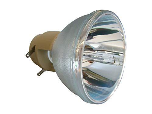 azurano Beamerlampe Ersatzlampe für BOXLIGHT DALLAS-930