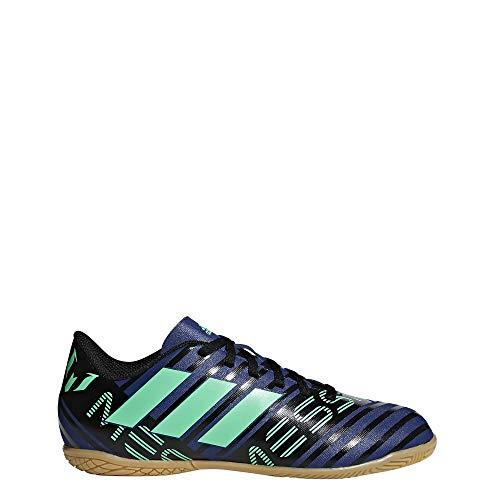 Adidas Nemeziz Messi Tango 17.4 In J
