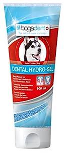 Bogadent Hydro-gel dentaire pour chiens 100ml