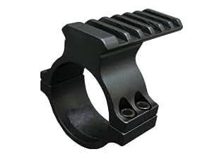 Seben 21mm Weaver Picatinny Oberteil 30mm Montage Zielfernrohr RSM02