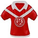 Rot-Weiss-Essen Spardose Trikot - Fußball