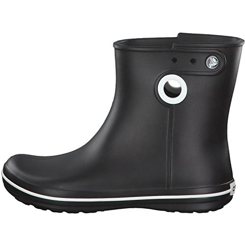 Bild von crocs Damen Jaunt Shorty Boot Women Gummistiefel
