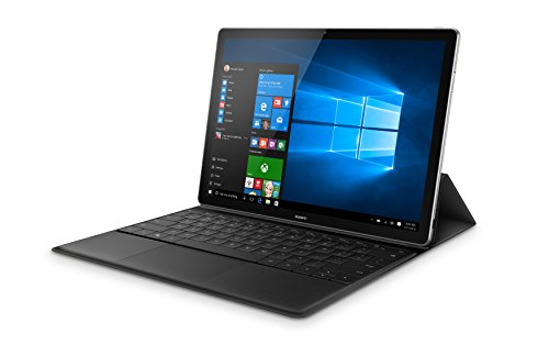 Huawei Matebook PC Portable 2-en-1 Tactile 12' QHD...