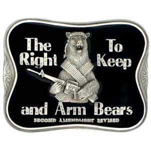 the-right-to-keep-and-arm-bears-belt-buckle-unequaled-with-best-craftsmanship-by-siskiyou-gifts-co-i