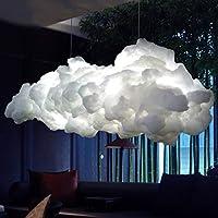 Más 500 Iluminación De esLamparas Nube Eur Techo Amazon v0nwm8N