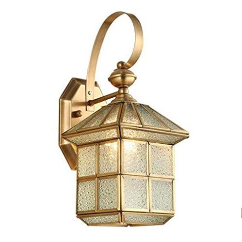 mulang-europenne-style-simple-creative-cuivre-impermable-leau-verre-mur-lampe-couloir-chambre-salon-