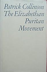 The Elizabethan Puritan movement