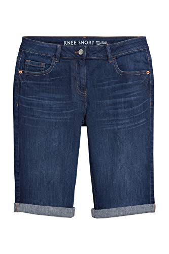 Next Cargo-Short WD834,