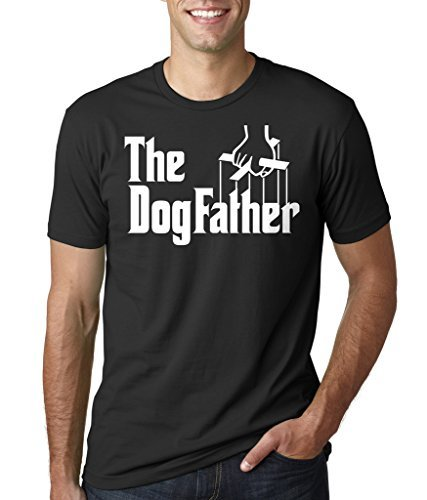 Silk Road Tees Ingeniero Camiseta Ingeniero Divertido de los Hombres del Regalo de cumpleaños Camiseta Large Verde