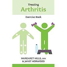 Treating Arthritis Exercise Book: Reissue