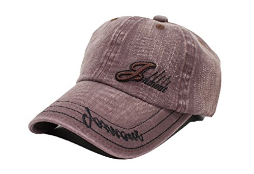 4d1ae2f4b8c Cap - Page 495 Prices - Buy Cap - Page 495 at Lowest Prices in India ...