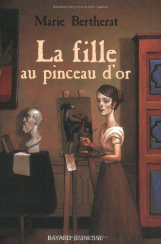 """<a href=""""/node/16108"""">La fille au pinceau d'or</a>"""