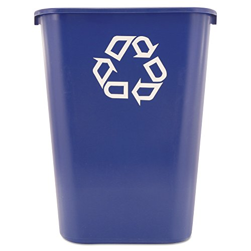 rubbermaid-commercial-4125qt-large-deskside-recycling-container-blue