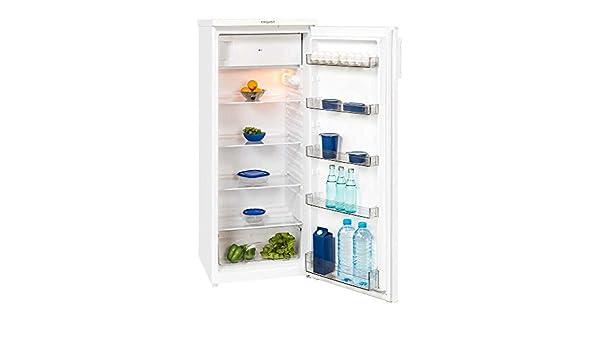 Bomann Kühlschrank Ks 2184 : Exquisit ks 315 4 a kühlschrank a kühlteil210 liters
