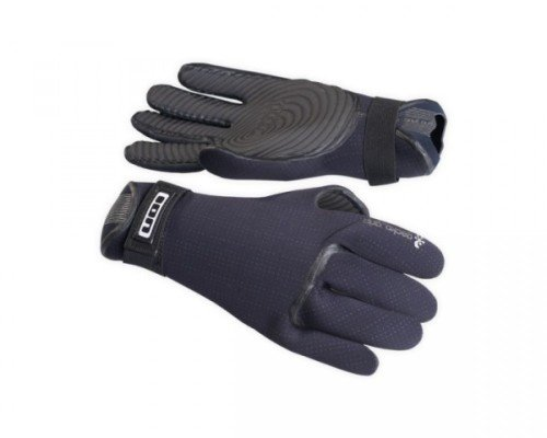 ion-neo-gloves-2-1-kh-ss15-black-50-m
