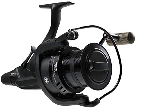 PennAffinity LC 8000 II LL Live Liner