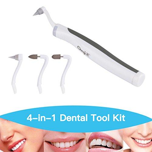 inkint-multifonction-sonique-trousse-a-outils-de-dentaire-led-portable-oral-hygiene-care-avec-dents-