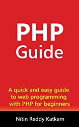 PHP Guide