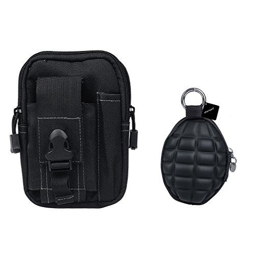 xhorizon-tm-mw8-1000d-nylon-universal-kompatibel-mehrzweck-ubergrosse-taktik-outdoor-camping-wandern