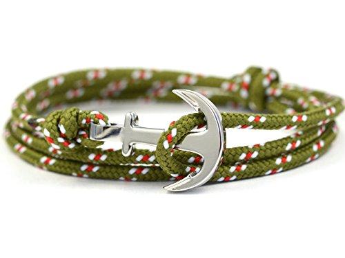 komimar-anker-armband-anker-armband-palm-beach-wickelarmband-surferarmband-maritimer-schmuck-anchor-
