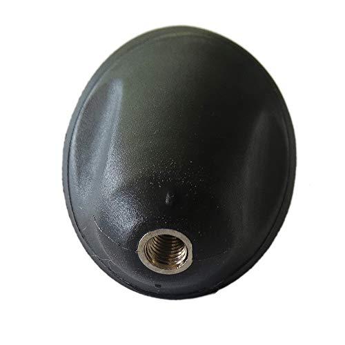 Antena Base Socket Adaptador de Antena