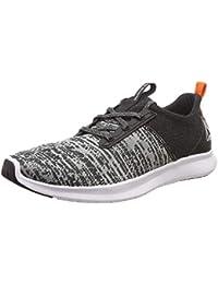fa6fdb79809a8 Reebok Men's Sports & Outdoor Shoes Online: Buy Reebok Men's Sports ...