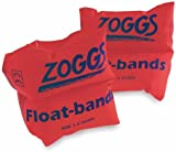 Zoggs Kids Float Bands Arm Bands children