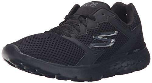 Skechers (SKEES) GO Run 400