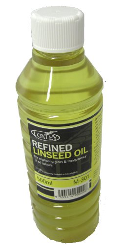 refined-linseed-oil-500ml