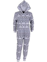 Rebel Pijama - para niña