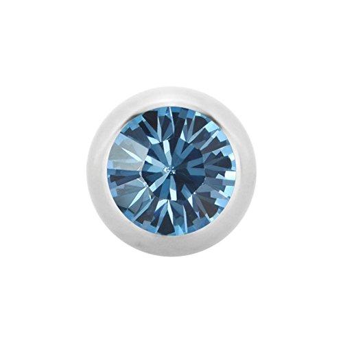 eeddoor-12-mm-4-mm-bz-blue-zircon-blauer-zirkon-stahl-schraubkugel-kristall-piercing-schraubkugel-au