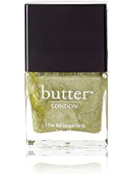 butter LONDON Nail Lacquer, Trustafarian