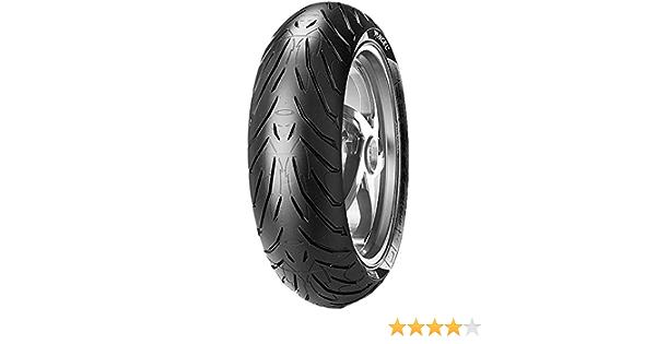 Pirelli 1868800 160 60 R17 69 W E C 73 Db All Season Tyres Auto
