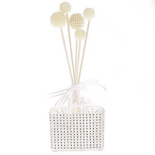 style-diamant-parfum-perle-diffuseur-a-anches-desodorisant-zen-piece-maison-blanc