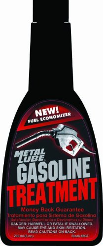 metal-lube-tratamiento-limpieza-y-pre-itv-para-motores-gasolina-236fsg-8gt