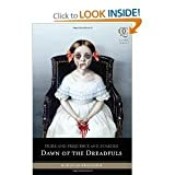 DAWN OF THE DREADFULS: PRIDE AND PREJUDICE AND ZOMBIES(Paperback) BY [Author]Hockensmith, Steve ( Mar-2010 )