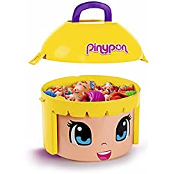 Pinypon - Maxi Box Contenedor (Famosa 700014085)