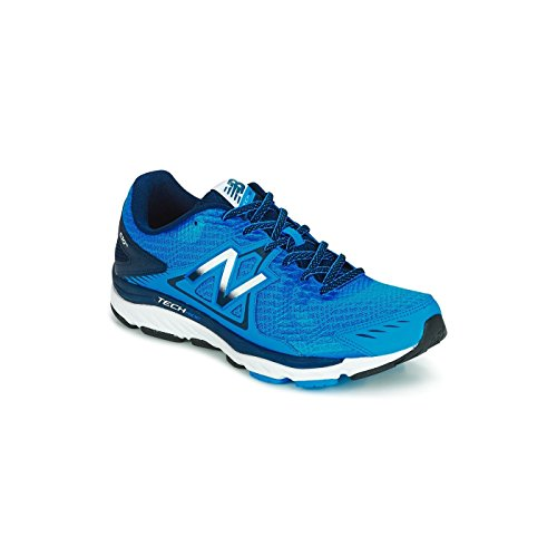 New Balance 670v5, Chaussures de Fitness Homme