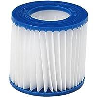 Jilong JL290588N -P60 - Cartucho para filtros para piscinas