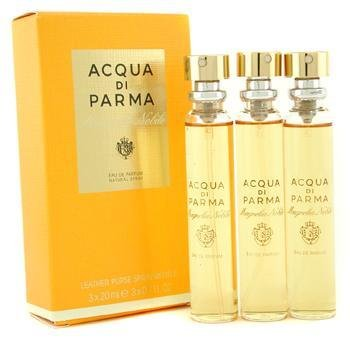 acqua-di-parma-magnolia-nobile-eau-de-parfum-travel-nf3x20-ml