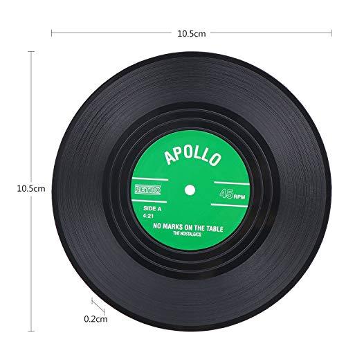 Tesa Loxx di ricambio Porta carta igienica hochglanzverchromt, con puntale oesung, alta forza HALTE , 185/mm x 65/mm x 92/mm fino a 6/kg