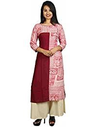 Kurtas For Womens New Style Kurtis For Women Kurtis For Women Cotton Kurti For Women Party Wear New Genration...